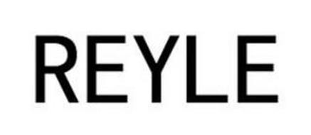 REYLE
