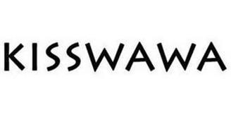 KISSWAWA