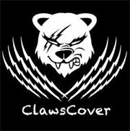 CLAWSCOVER