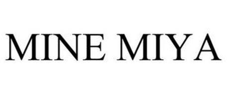 MINE MIYA