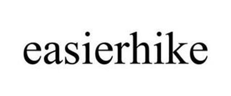 EASIERHIKE