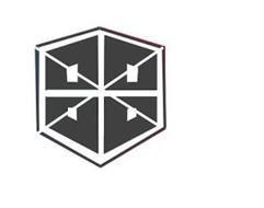 Ningbo Youmi Culture Creative Co., Ltd.