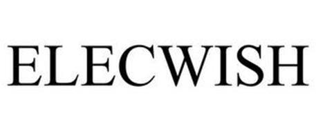 ELECWISH
