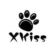 XKISS
