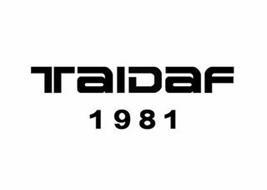 TAIDAF 1981