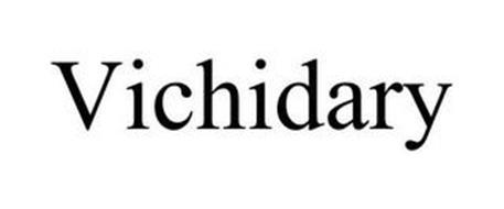 VICHIDARY