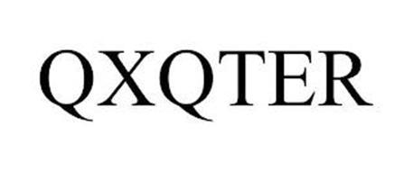 QXQTER