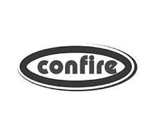 CONFIRE