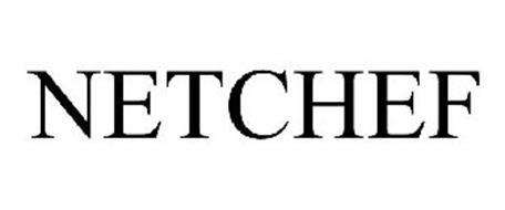 NETCHEF