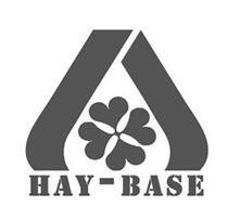 HAY-BASE