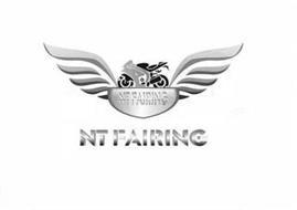 NT FAIRING