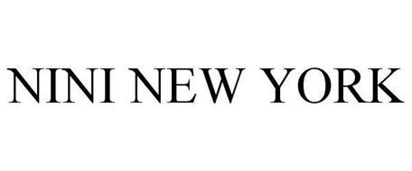 NINI NEW YORK