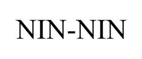 NIN-NIN