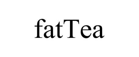 FATTEA