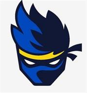 Ninja Holdings, LLC