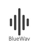 BLUEWAV