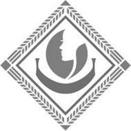 Ninkasi Technologies, LLC