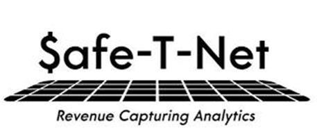 $AFE-T-NET REVENUE CAPTURING ANALYTICS