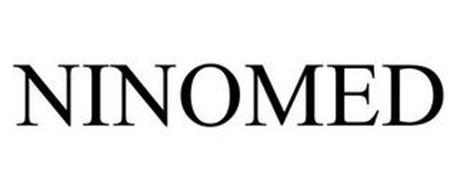 NINOMED