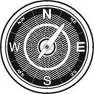 JIWIRE COMPASS NE SW NE SE SW NW