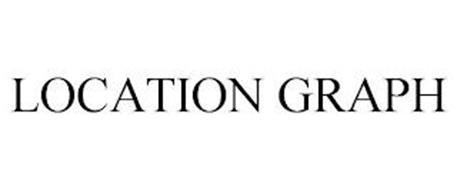 LOCATION GRAPH