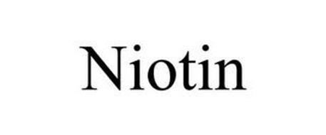 NIOTIN