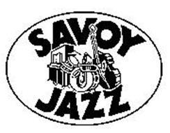 savoy-jazz-76369848.jpg