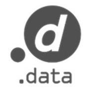 .D .DATA