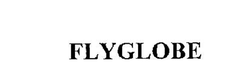 FLYGLOBE
