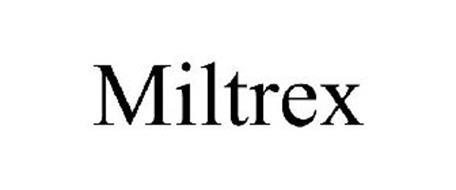MILTREX