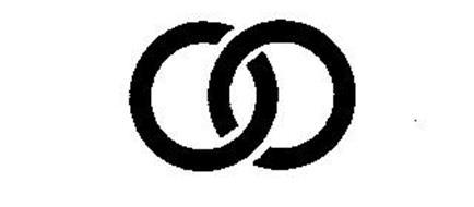 Nippon Yakin Kogyo Co., Ltd.
