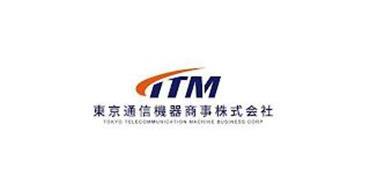 TTM TOKYO TELECOMMUNICATION MACHINE BUSINESS CORP