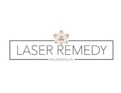 LASER REMEDY PHILADELPHIA, PA
