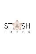 STASH LASER