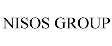 NISOS GROUP
