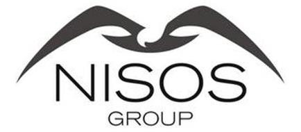 NISOS GROUP