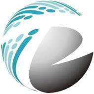 Nissan Chemical Corporation