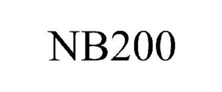 NB200