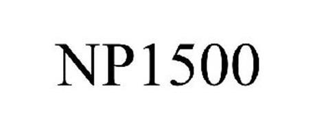 NP1500