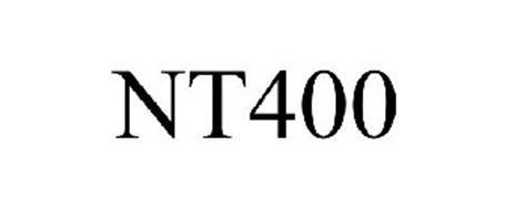 NT400