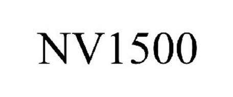 NV1500
