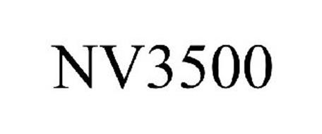 NV3500