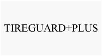 TIREGUARD+PLUS