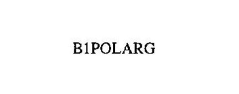 B1POLARG