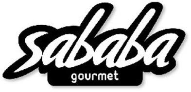 SABABA GOURMET