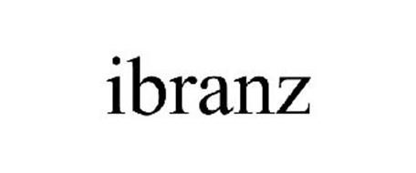 IBRANZ