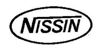Nissin 74504152