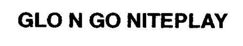 GLO N GO NITEPLAY