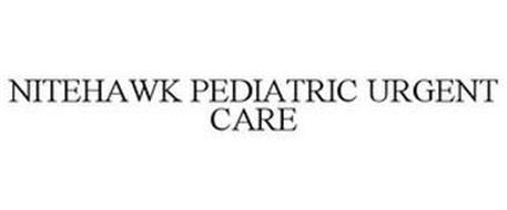 NITEHAWK PEDIATRIC URGENT CARE
