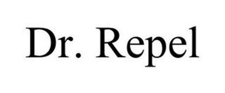 DR. REPEL